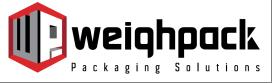 weighpack new logo