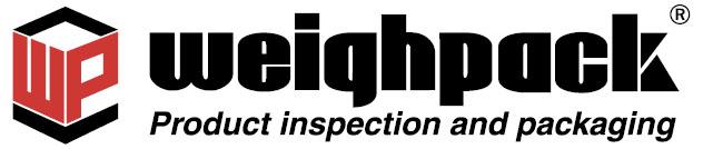 weighpack logo